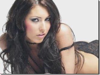 web cam strip shows